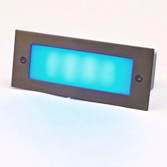 LED-inbouwlamp-LEDlite-Recta-17-blauw