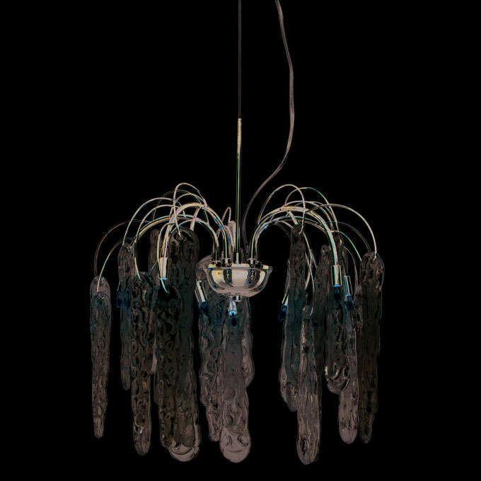 Hanglamp-Fashion-10-wit
