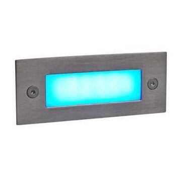 LED-inbouwlamp-LEDlite-Recta-11-blauw