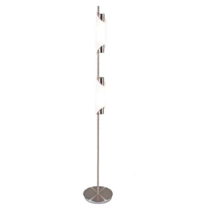 Vloerlamp-Organ-2-staal