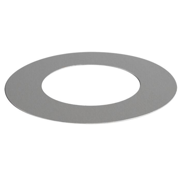 Opvulring-RVS-voor-inbouwspots-7,5---13-cm