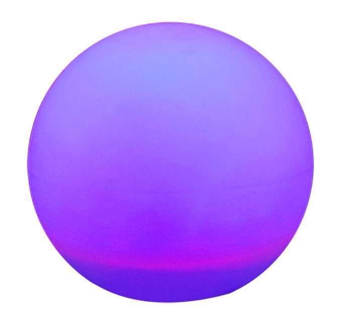 Led-Bol-40cm-RGB