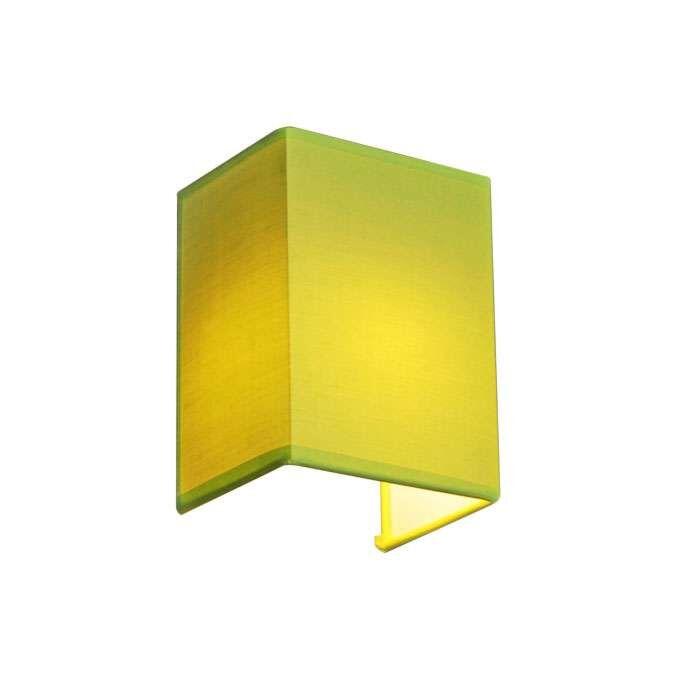 Wandlamp-Vete-lime