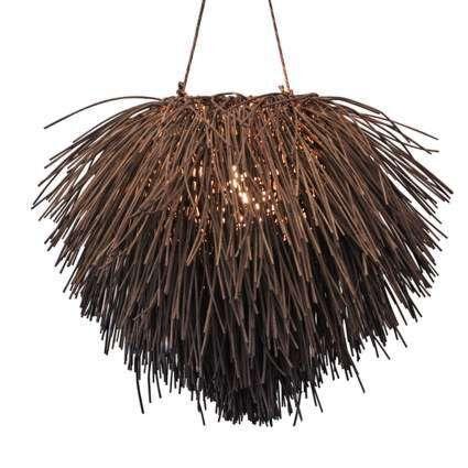 Hanglamp-Yala-Small-bruin