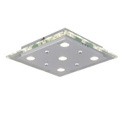 Plafonniere-Credo-vierkant-30-LED-helder