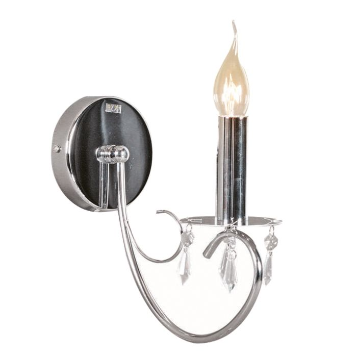 Wandlamp-Lecler-1-chroom