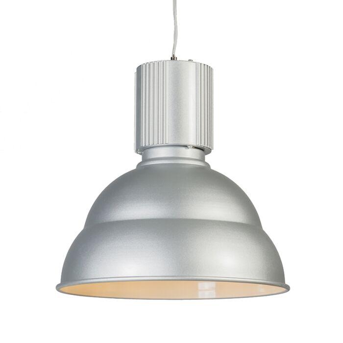 Hanglamp-Industrie-aluminium