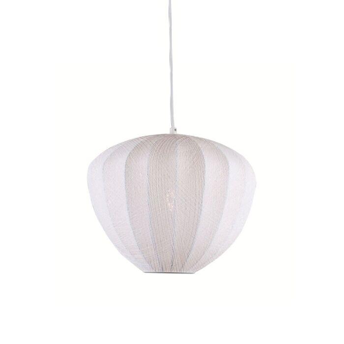 Hanglamp-Apryl-40-wit