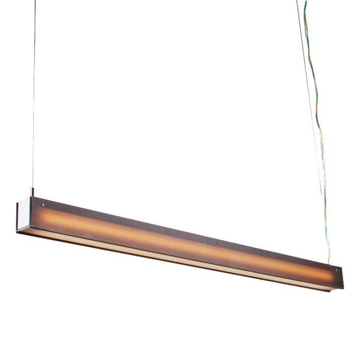 Hanglamp-Tube-R-Coffee-28W