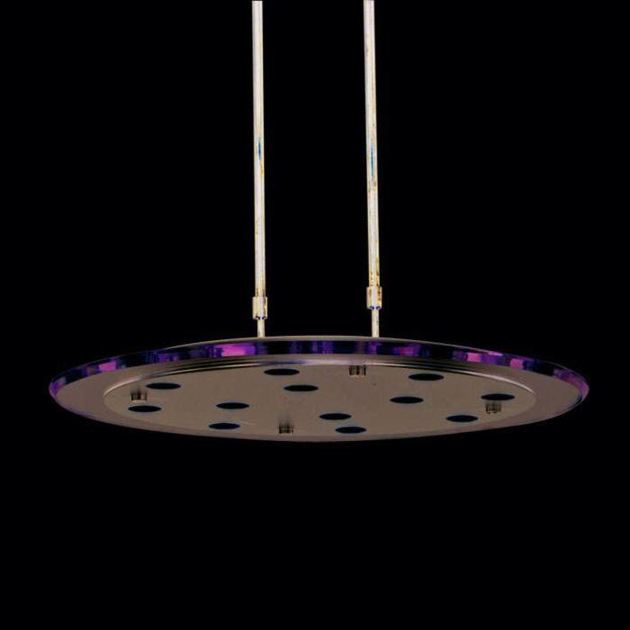 Hanglamp-Credo-50-rond-helder