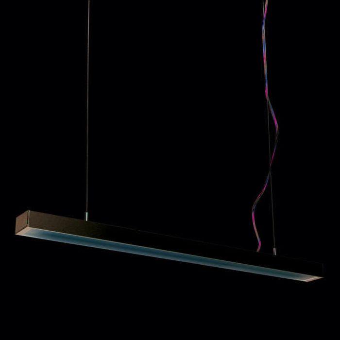 Hanglamp-Tube-Q-zilver-21W