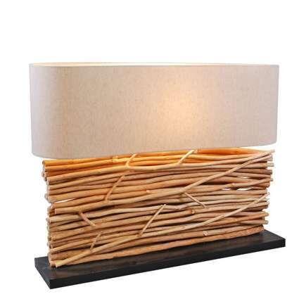 Tafellamp-Maha-met-linnen-kap