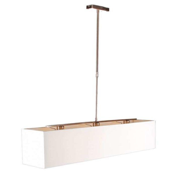 Hanglamp-VT-1-wit