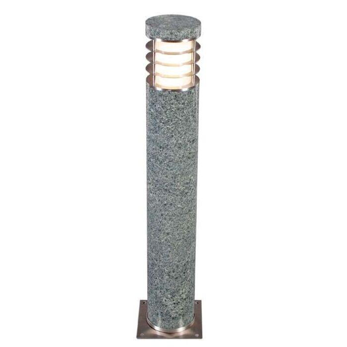 Buitenlamp-Colin-Round-Stone-(ALLEEN-AF-TE-HALEN)