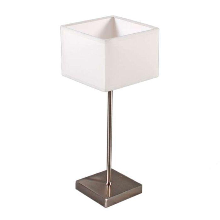 Tafellamp-VT-Small-wit