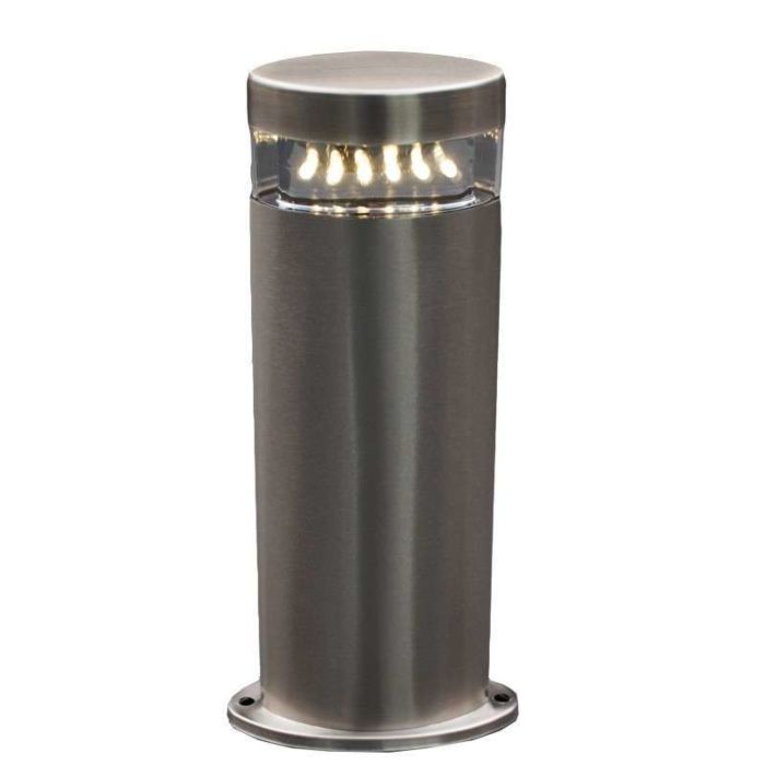 Buitenlamp-Delta-30-LED-1