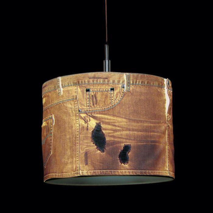 Hanglamp-Lugar-40-Jeans