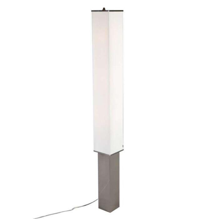 Vloerlamp-VT-Long-wit