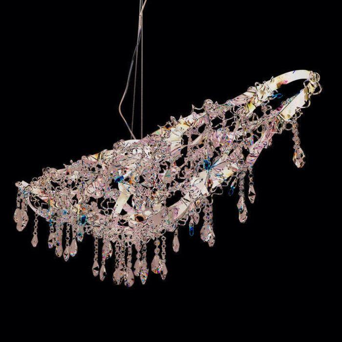 Hanglamp-Duchesse-10-chroom