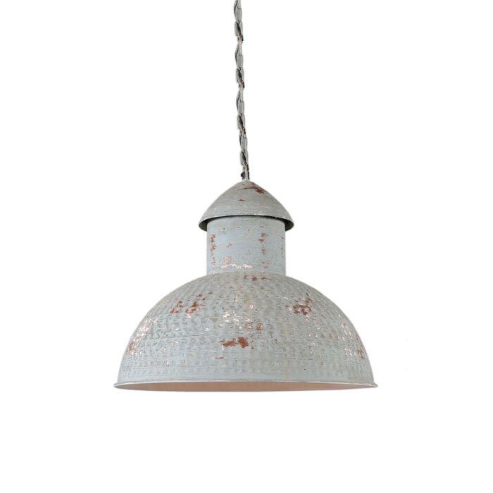 Hanglamp-Barun-verweerd-grijs