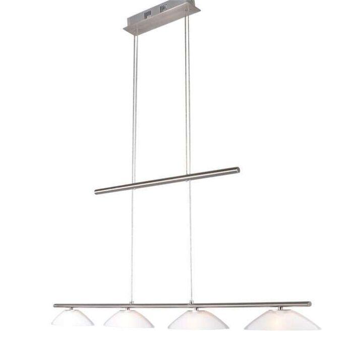Hanglamp-Barca-4-staal