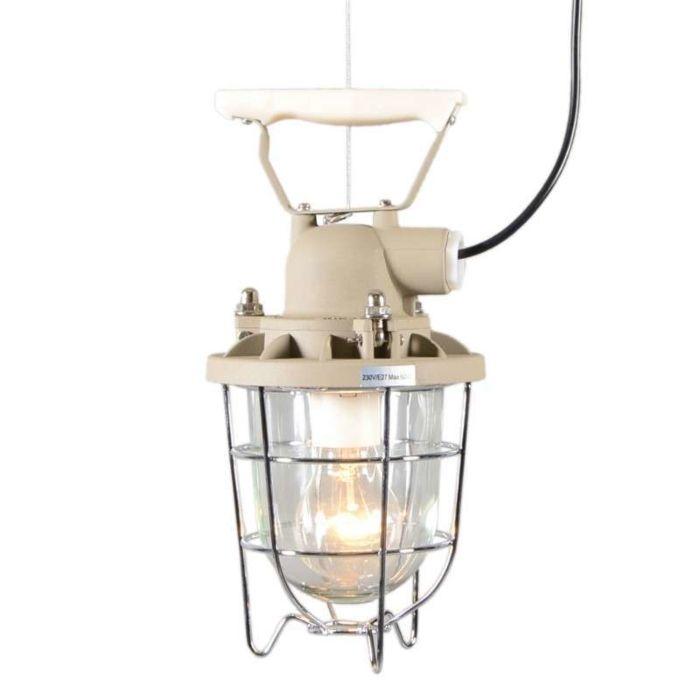 Hanglamp-Stork-I-beige