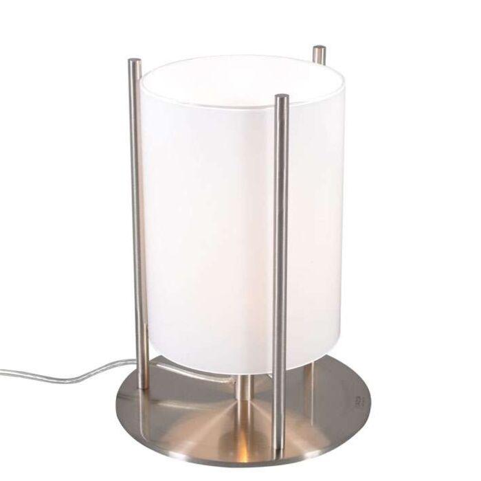 Tafellamp-Boy-Delux-staal