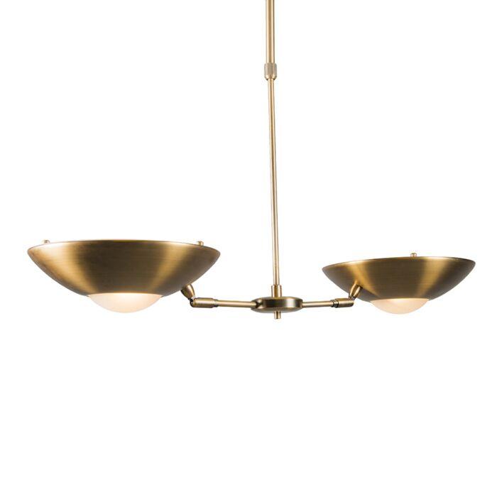 Hanglamp-Trento-II-brons