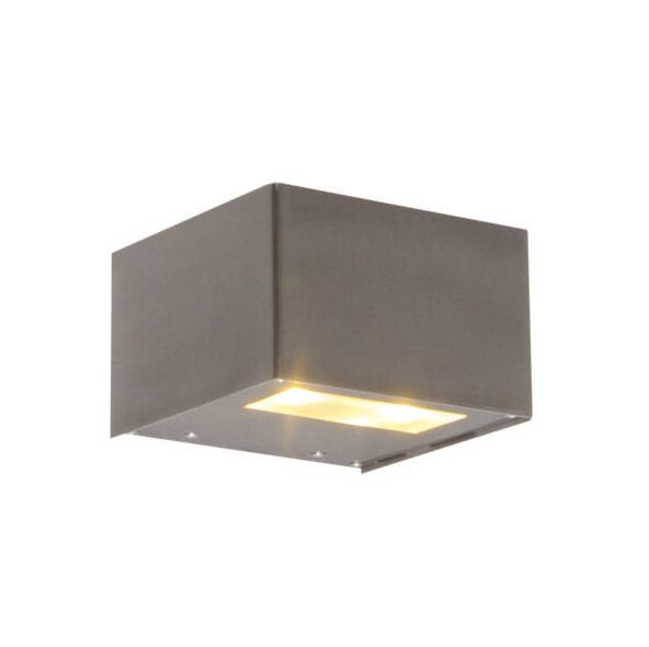 Wandlamp-Ayer-LED-rvs