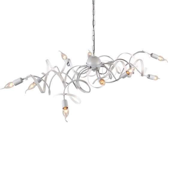 Hanglamp-Ricciolo-10-ovaal-grijs