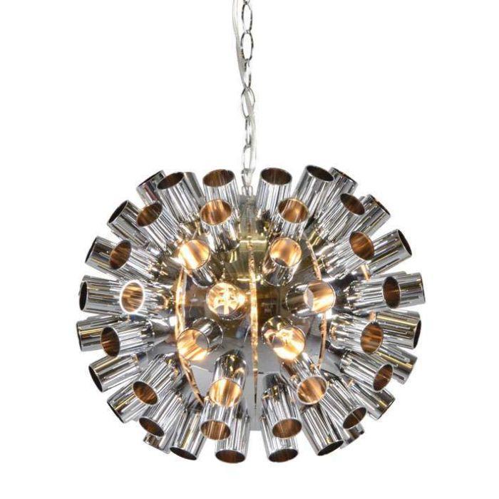 Hanglamp-Cilindro-40-chroom