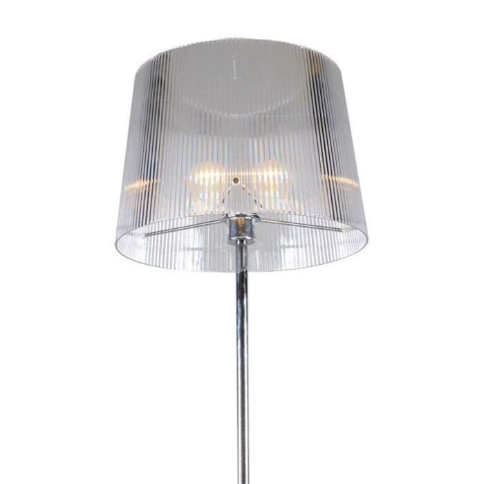Vloerlamp-Letrak-helder