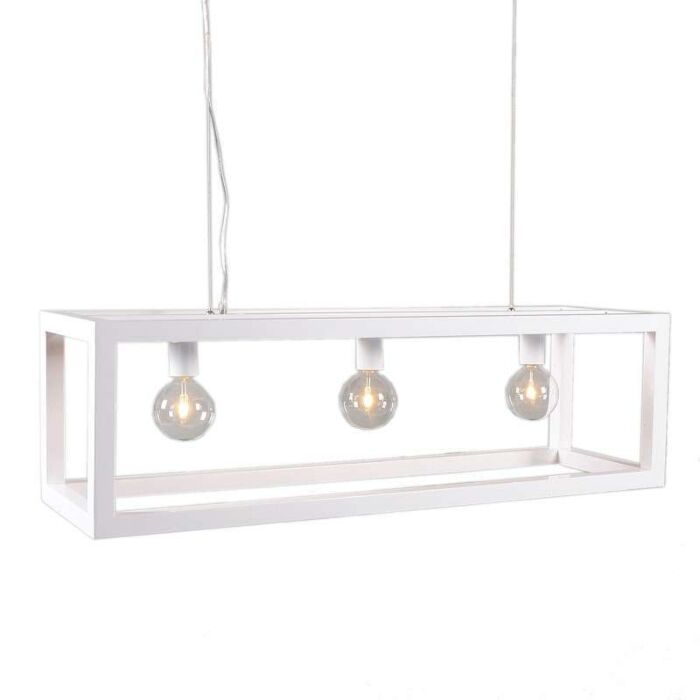 Hanglamp-Cage-3-wit
