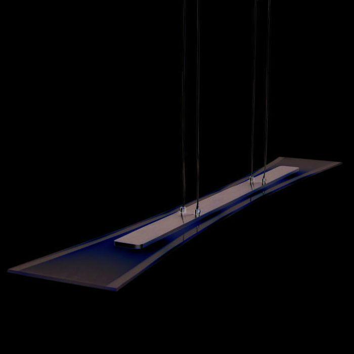 Hanglamp-Nimo-100cm-LED-alu