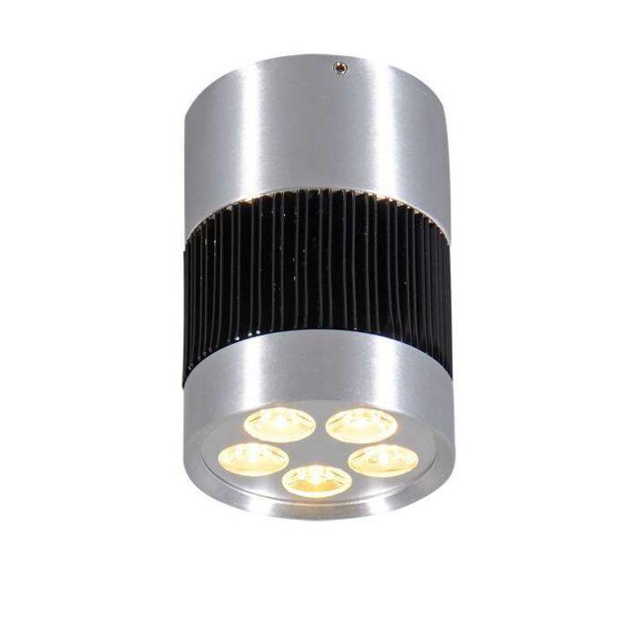 Plafonniere-Shot-I-LED-aluminium