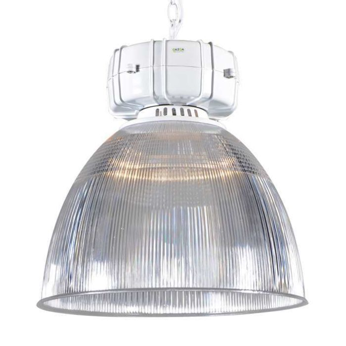 Industrie-hanglamp-Output-I-wit