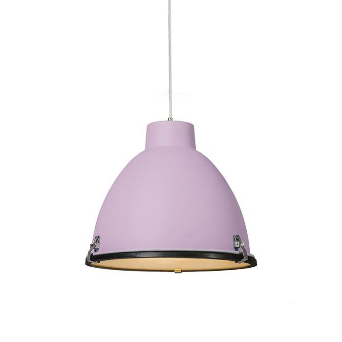 Hanglamp-Anteros-38-paars