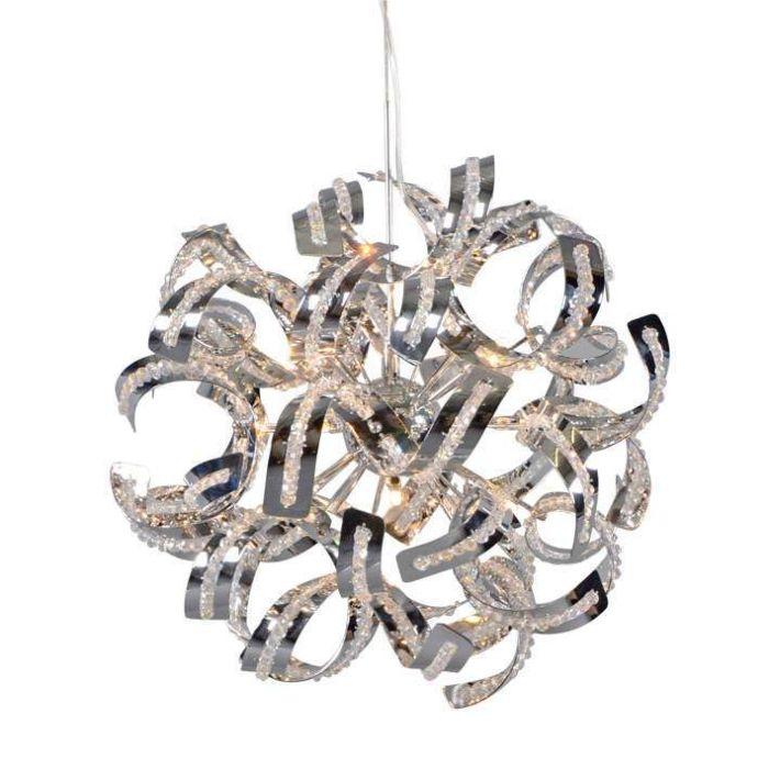 Hanglamp-Vivaldi-9-chroom