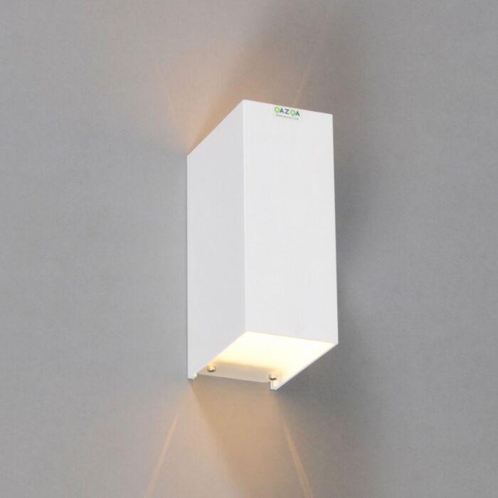 Wandlamp-Tabb-2-wit