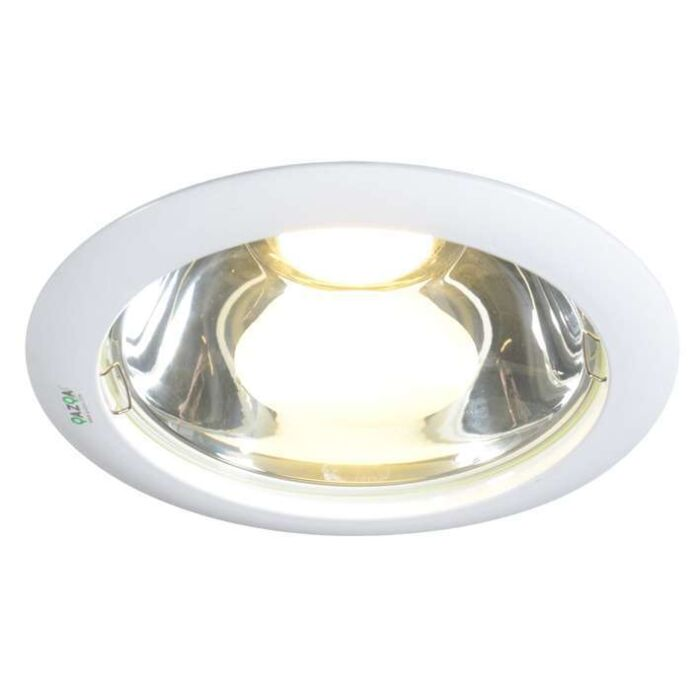 Inbouwlamp-New-Lumiled-15W-wit