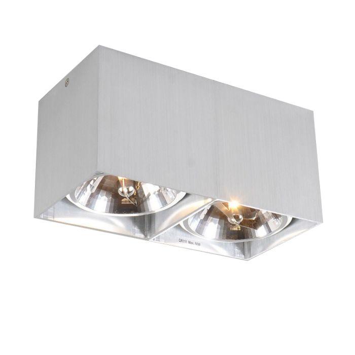 Spot-Box-2-aluminium