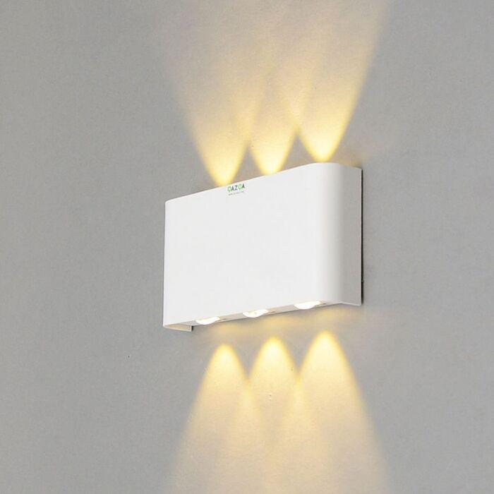 Wandlamp-Otan-6-wit