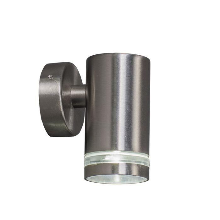 Wandlamp-Steely-Mini-LED