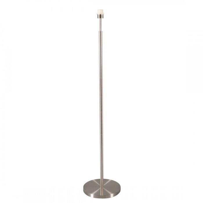 Vloerlamp-Combi-1-staal-zonder-kap