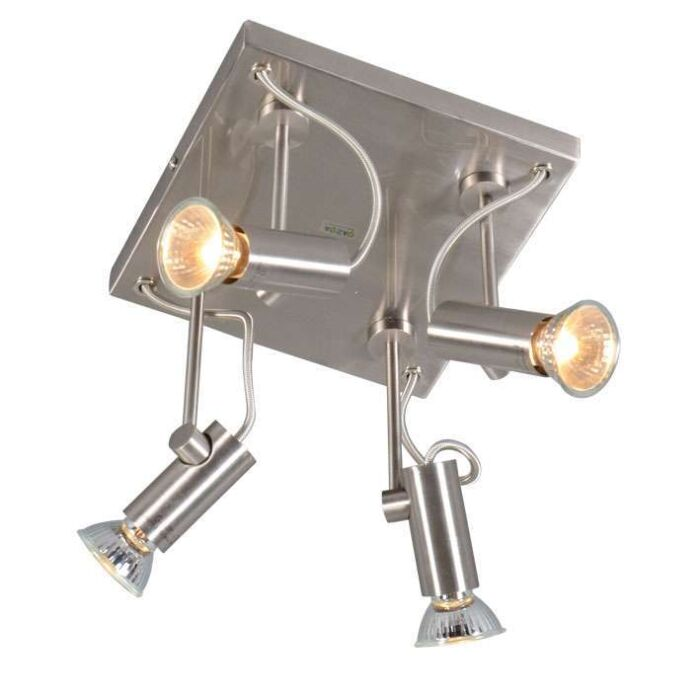 Spot-Key-4-staal