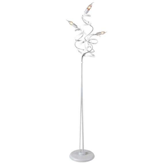 Vloerlamp-Ricciolo-3-grijs