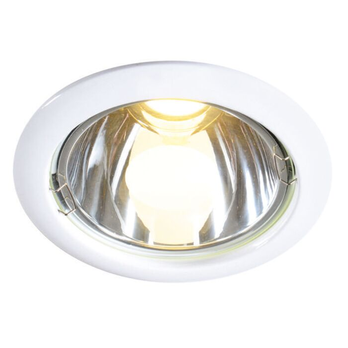 Inbouwlamp-New-Lumiled-10W-wit