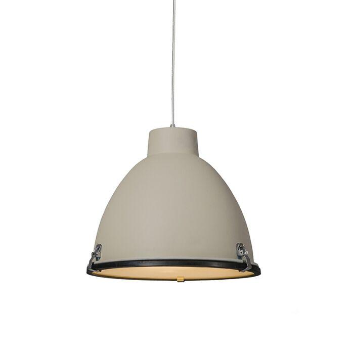 Hanglamp-Anteros-38-bruin
