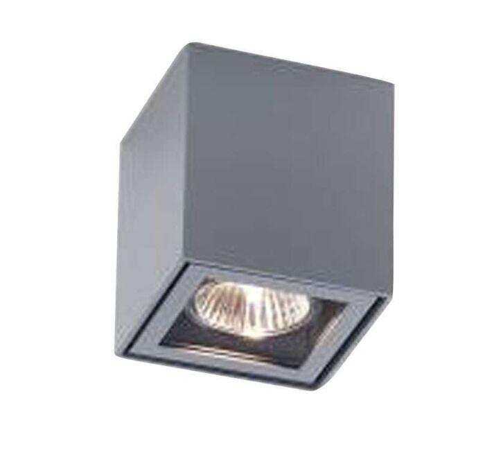 Delta-Light-Boxy-grijs-bruin