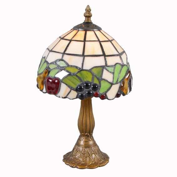 Tiffany-tafellamp-Mybster-klein